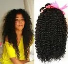 Brazilian Hair Bundles 20