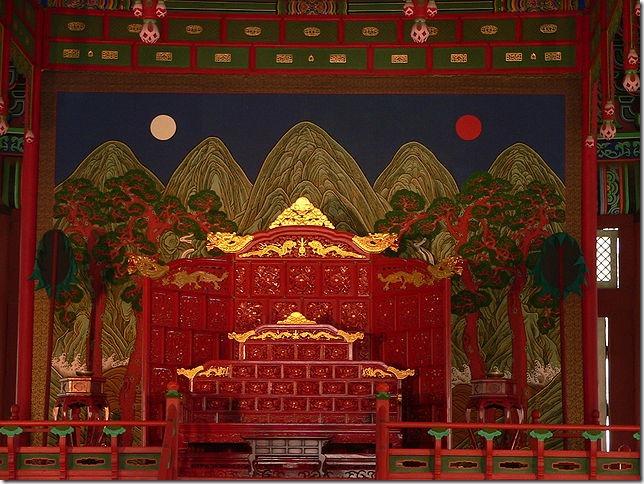 640px-Seoul_Gyeongbokgung_Throne