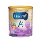 Sữa bột Enfamil Gentle Care A+ 360 Brain Plus giai đoạn 1 - 400g