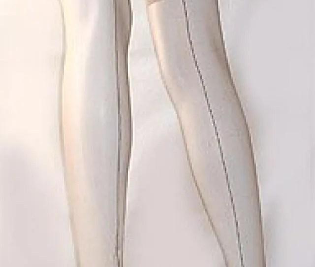 S Belle Sharmeer Ff Seamed Nylon Stockings Cuban Heel Two Pair