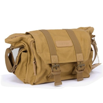 Best Quality Camera Bags