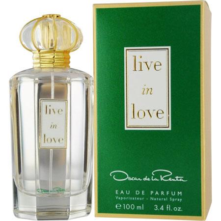 live-in-love
