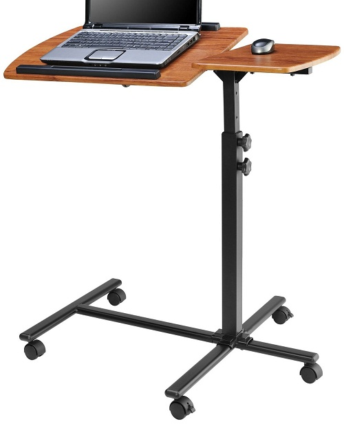 Best Computer Tables