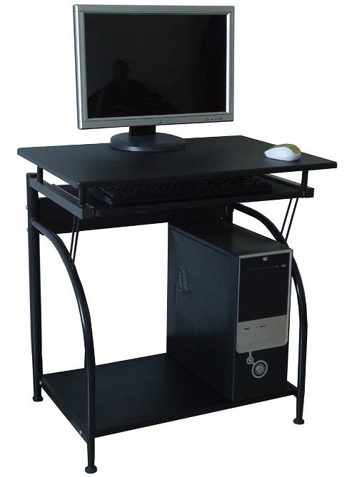 Best ComputerTables