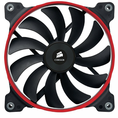 Computer Cpu Cooling Fans