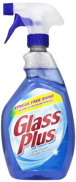 Best Glass Cleaner 2015 Reviews