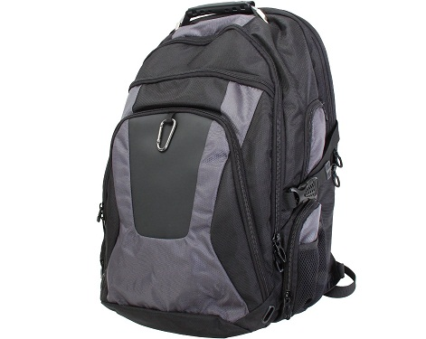 Rosewill Backpack