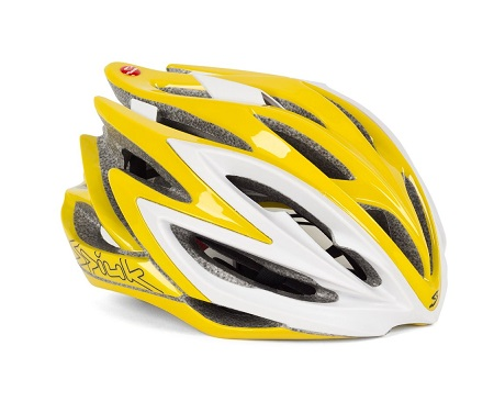 Best adults bike helmets