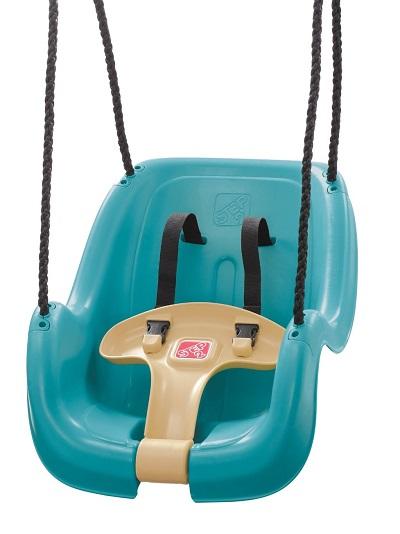 Popular Baby Swings