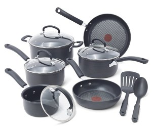 Best Cookware Sets 2017 Reviews – A Chef's Best Friend