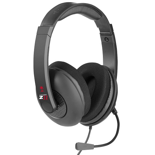 Best PC Gaming Headsets