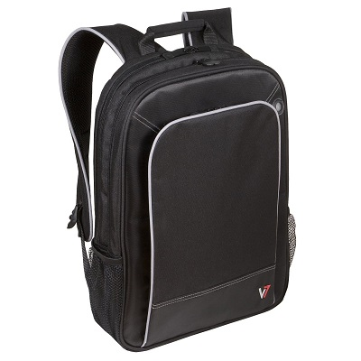 Best Laptop Backpacks