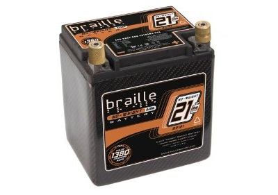 Best Car Batteries