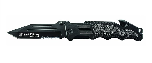 Best And Affordable Pocket Knife