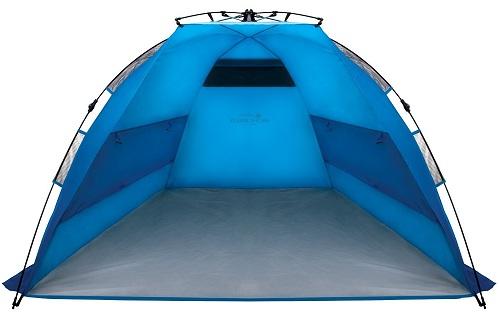 Best Beach Tents