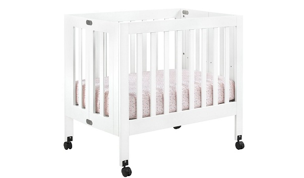 travel new mini best so i crib table found cribs this with choosing changing guide we reviews portable cohens share a room the