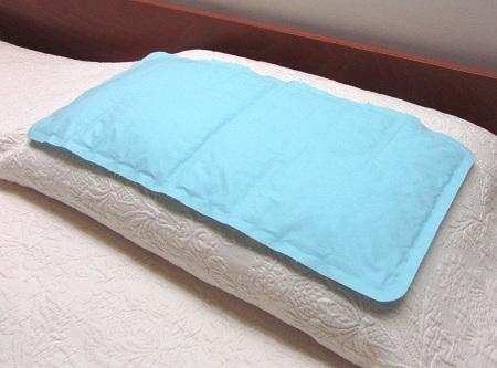 Best Cooling Pillows