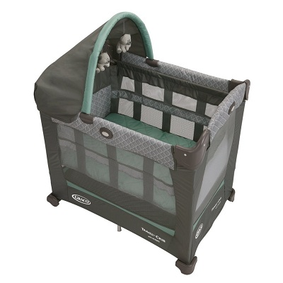 ideas awesome cribs line crib cheap deals nursery prepare baby on at space your renovation small mini find intended plans for wood