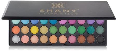 Best Makeup Palettes