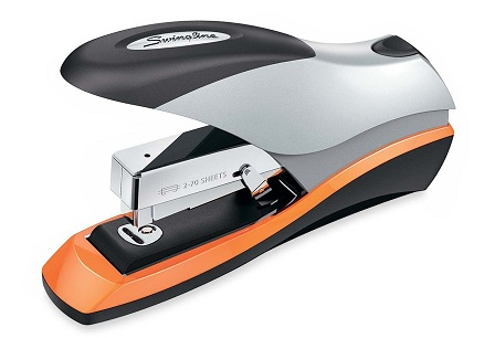 Best Electric Staplers