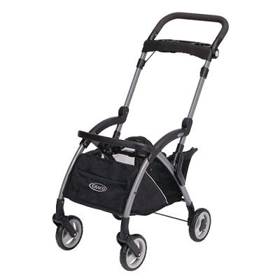 Best Lightweight/Umbrella Strollers