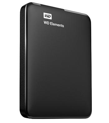 Best Computer Storage