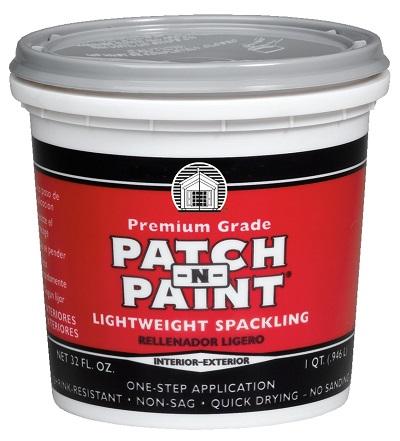 Best Selling Paints