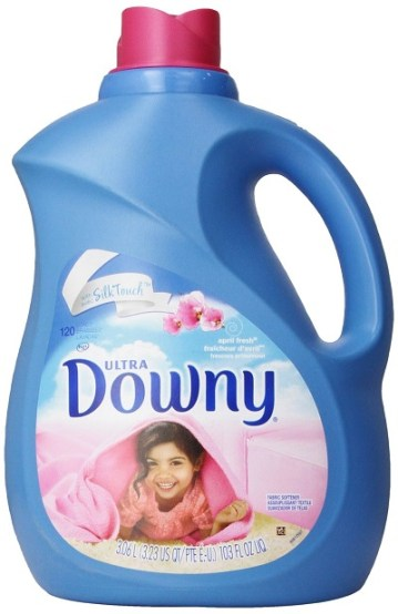 Useful Laundry Detergents