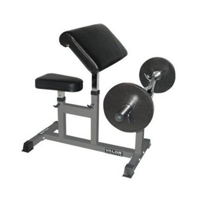 Best Adjustable Benches