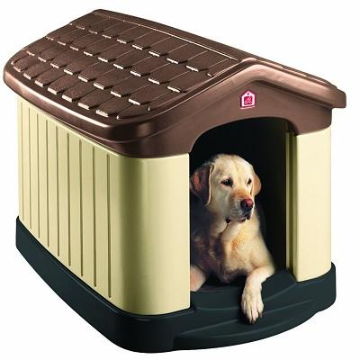 Best Dog Houses