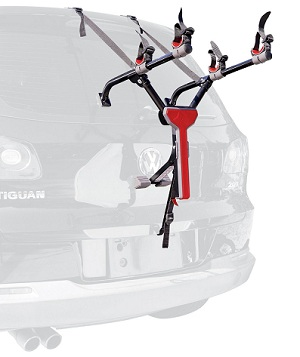 Best Bike Racks