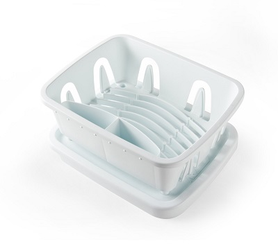 best dish drainers