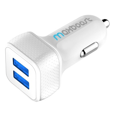 Best Quality USB Car Chargers