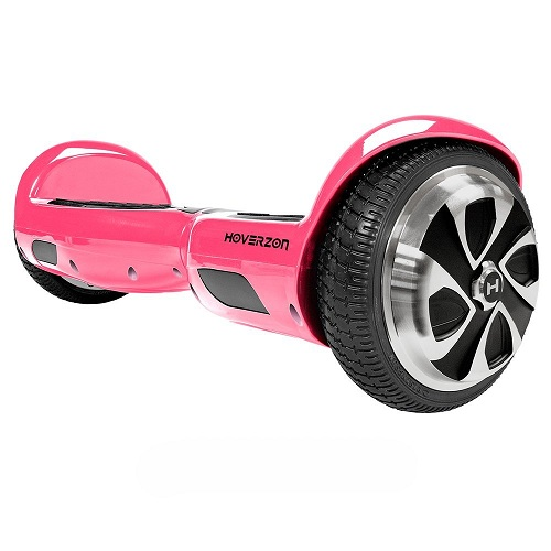 TOP 10 SAFEST HOVERBOARDS