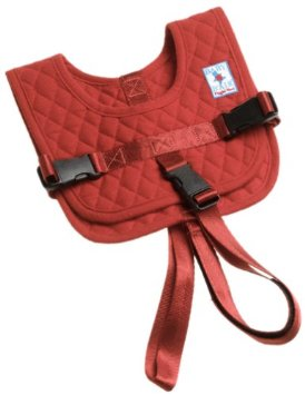 Baby B'Air Flight Vest Travel Harness