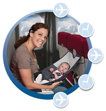 TOP 5 CHILD AIRPLANE TRAVEL HARNESS 2017 REVIEWS