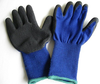 Best Gardening Gloves