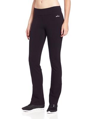 Best Yoga Pants for LadiesBest Yoga Pants for Ladies