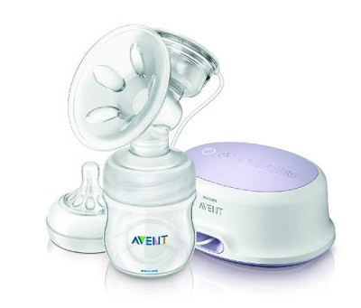 Best Electric Breast Pumps