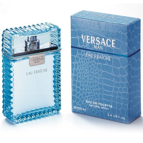 Top 10 Best Mens Cologne Of 2020