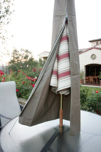 Best Patio Umbrella Covers Reviews