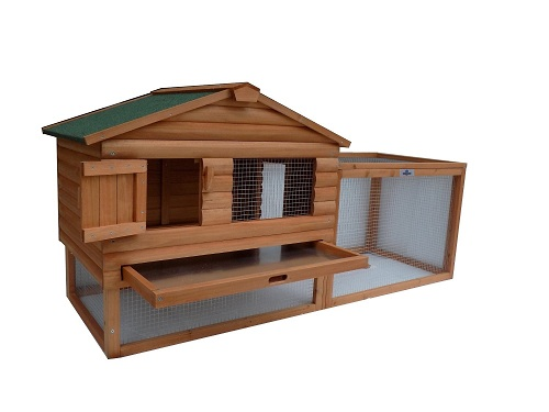 TOP 5 BEST CHICKEN COOPS BUYING GUIDE