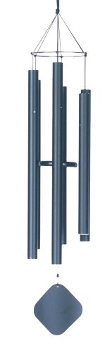 PICK THE 5 BEST WIND CHIMES – DETAILED PRODUCT REVIEWS