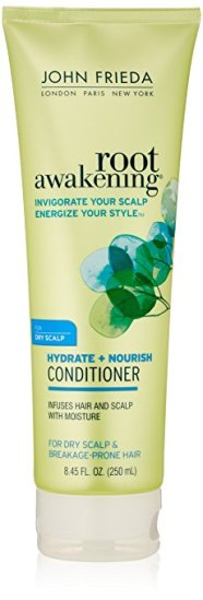 Best 5 Hair Conditioners For Women