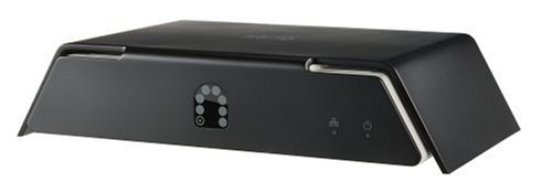 MAKING ENTERTAINMENT BUDGET-FRIENDLY – BEST SLINGBOX ALTERNATIVES PRODUCT REVIEWS
