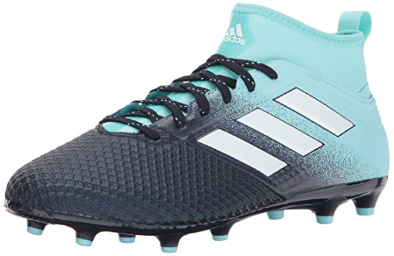 TOP 5 BEST SOCCER CLEATS FOR MEN