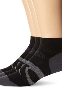 TOP 5 RUNNING SOCKS FOR MEN