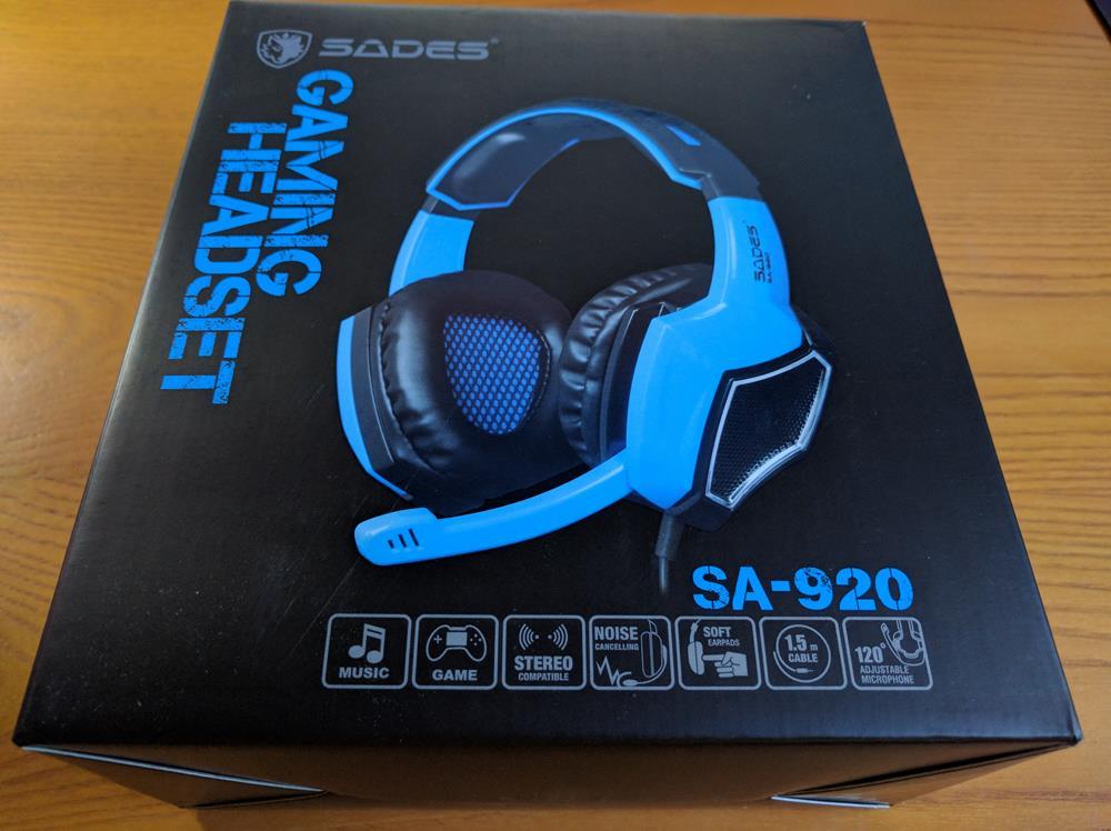 SADES PS$-PC Cascos Gaming (14)