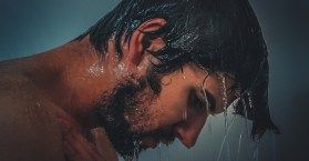 Health Benefits of Cold Shower