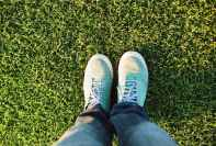 best shoes for walking and standing all day